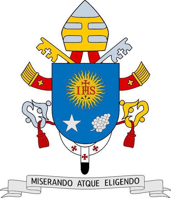 papa stemma