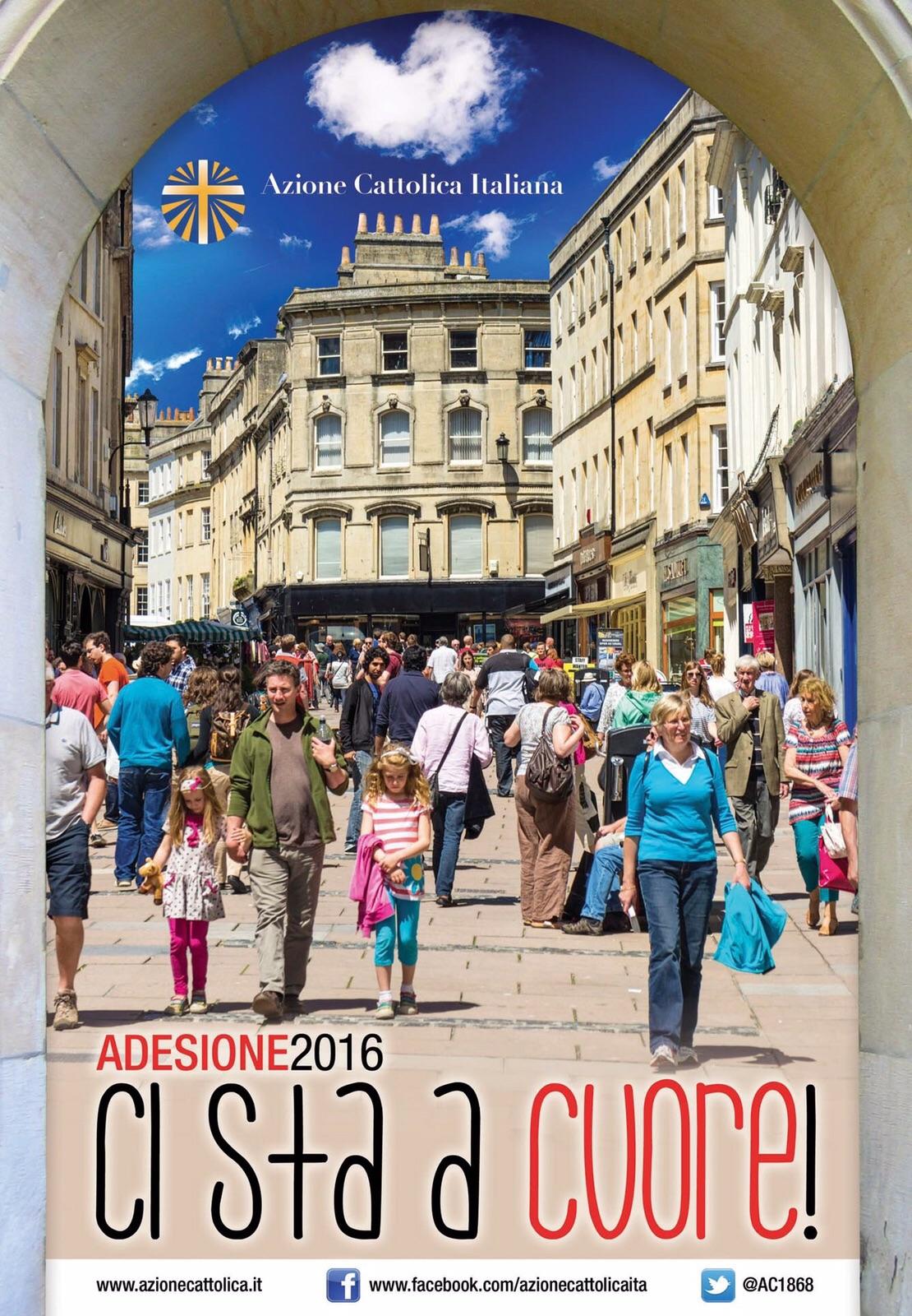 Adesione_2016