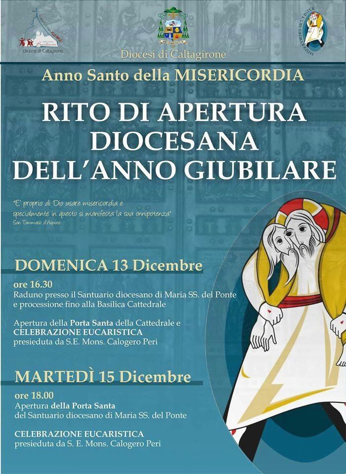 Rito_di_apertura_Diocesana