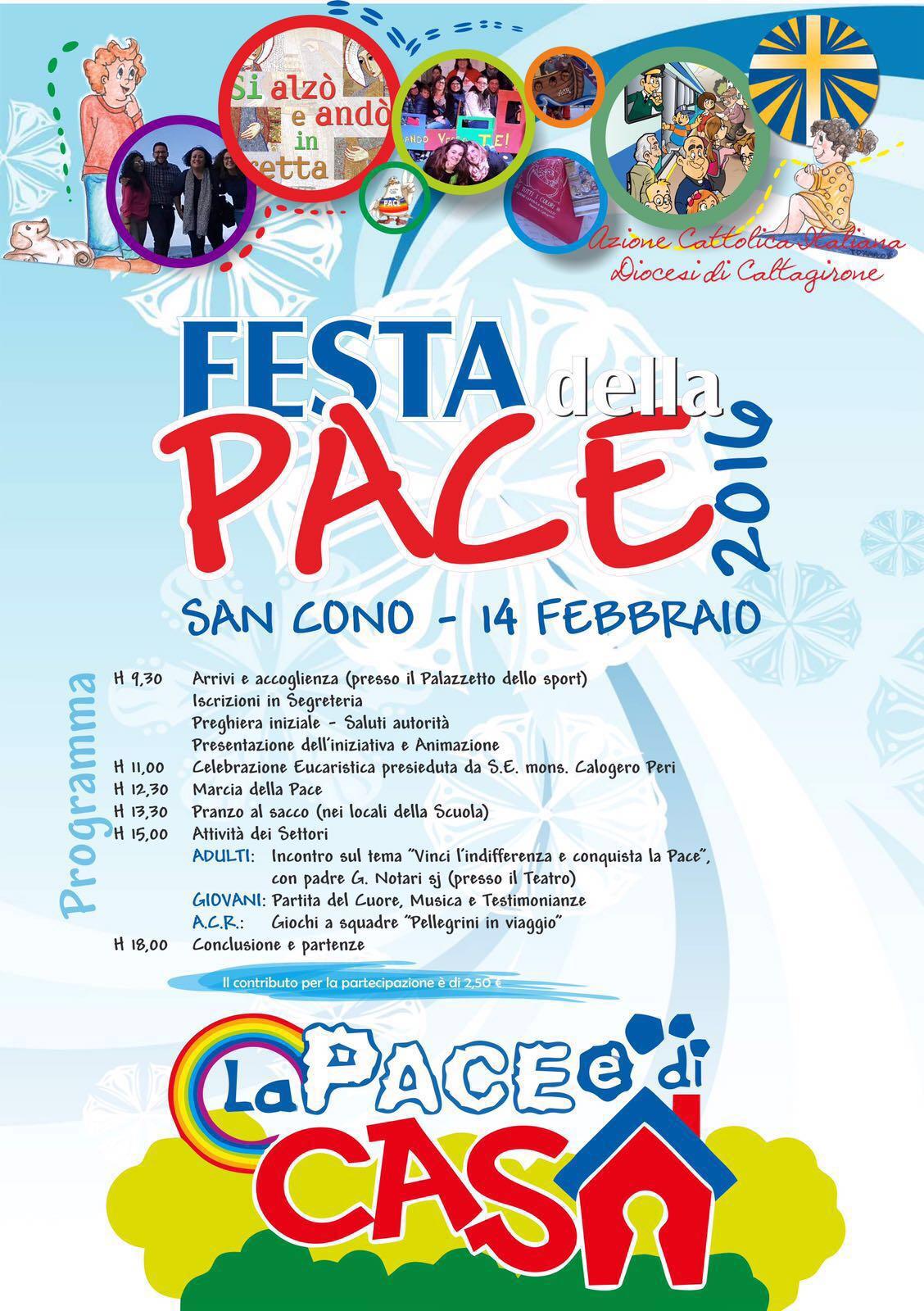 Festa_della_Pace_2016