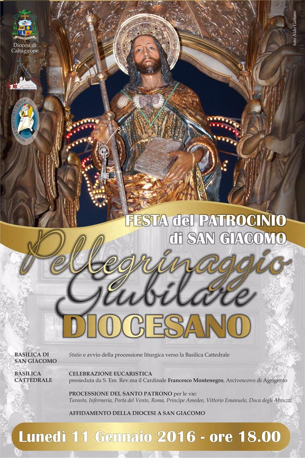 Pellegrinaggio_Giubilare_Diocesano_2016