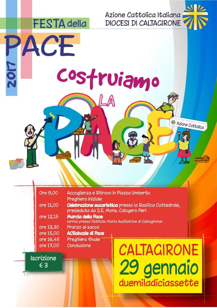 festa_della_pace_2017