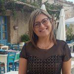 Concetta_Antenucci