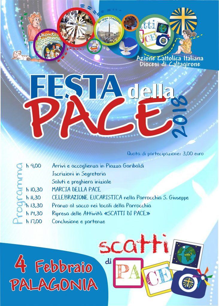 locandina-festa-della-pace-2018-1-732x1024