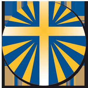 Azione Cattolica Caltagirone